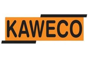 Kaweco spare parts