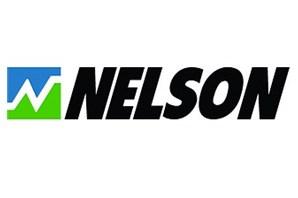 Спринклеры NELSON