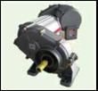 Редукторный электродвигатель