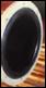 Трубы из оцинкованной стали с POLYSPAN внутри