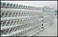 Трубы разным диаметром