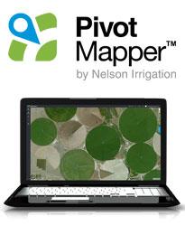 PivotMapper