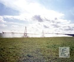 dozhdevalnaya-mashina-fregat
