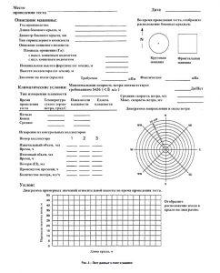 list-dannyie-dlya-formuly-kristiansena