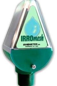 IRROmesh-датчик