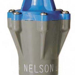 Universal Flow (.5 to 12 gpm) Регулятор давления 15 Nelson